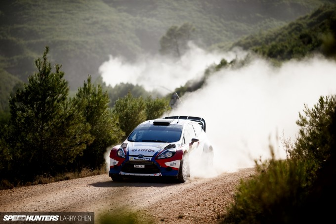 larry_chen_speedhunters_WRC_Spain_TML-72