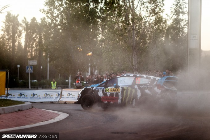 larry_chen_speedhunters_WRC_Spain_TML-73