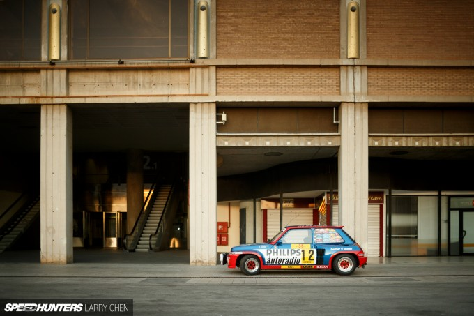 larry_chen_speedhunters_WRC_Spain_TML-74
