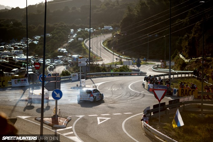 larry_chen_speedhunters_WRC_Spain_TML-75
