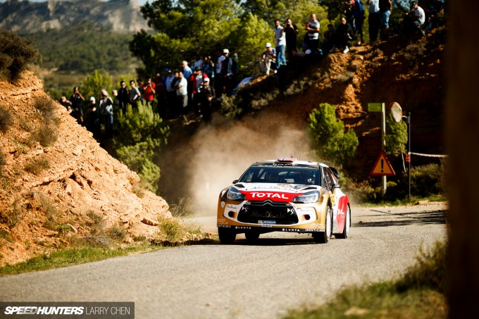 larry_chen_speedhunters_WRC_Spain_TML-76