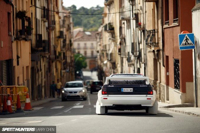 larry_chen_speedhunters_WRC_Spain_TML-8