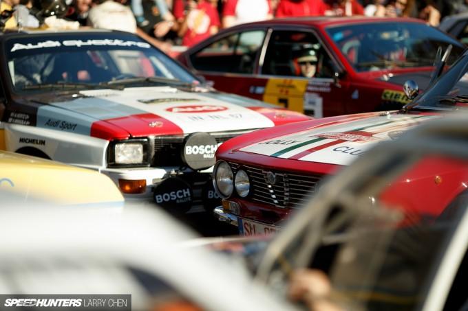 larry_chen_speedhunters_WRC_Spain_TML-9