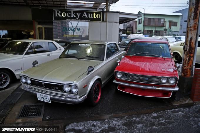 Rocky-Auto-29 copy