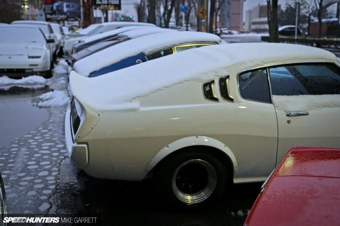 Rocky-Auto-31 copy