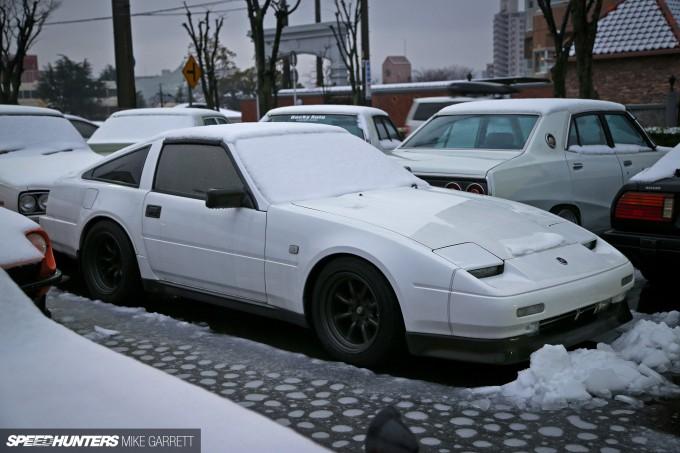 Rocky-Auto-35 copy