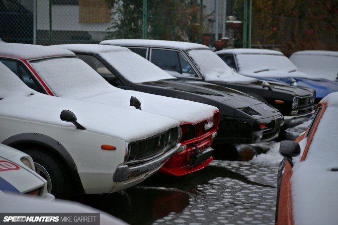 Rocky-Auto-36 copy