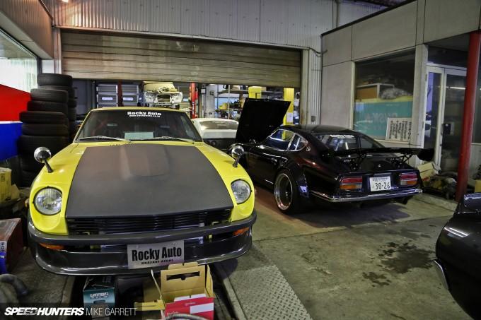 Rocky-Auto-51 copy