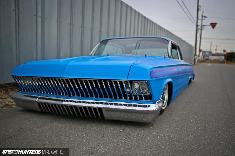 Next-Movie-Impala-10copy
