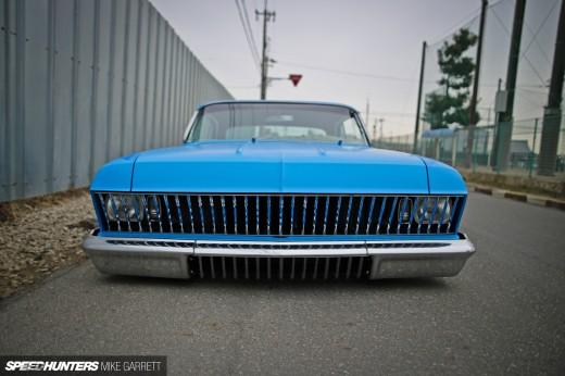 Next-Movie-Impala-12copy