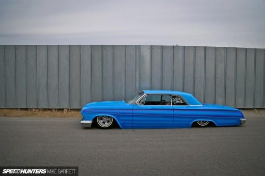 Next-Movie-Impala-17copy