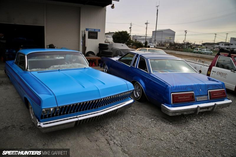 Next-Movie-Impala-2copy