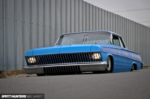 Next-Movie-Impala-20copy