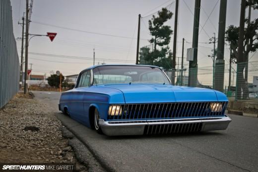 Next-Movie-Impala-22copy
