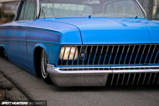 Next-Movie-Impala-23copy