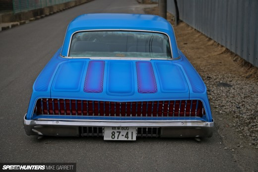 Next-Movie-Impala-24copy