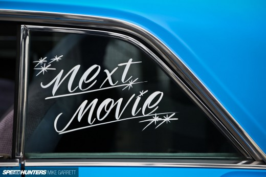 Next-Movie-Impala-34copy