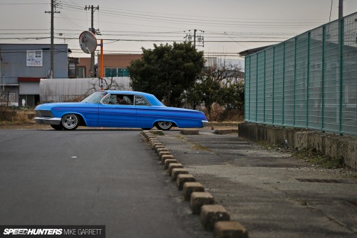 Next-Movie-Impala-35copy