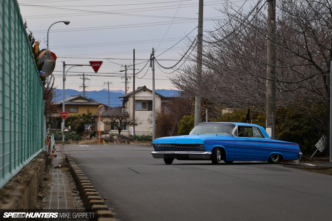 Next-Movie-Impala-36 copy