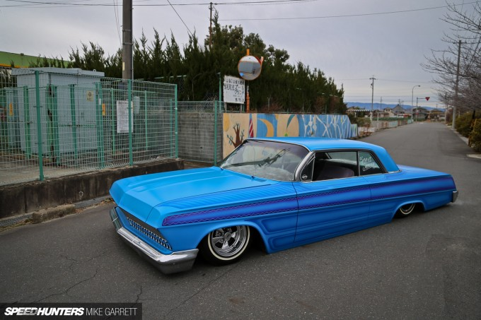 Next-Movie-Impala-40 copy