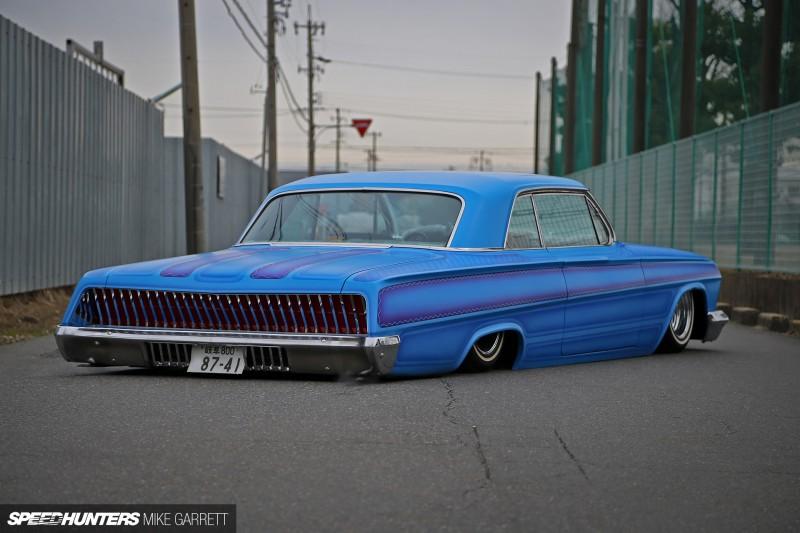 Next-Movie-Impala-41copy