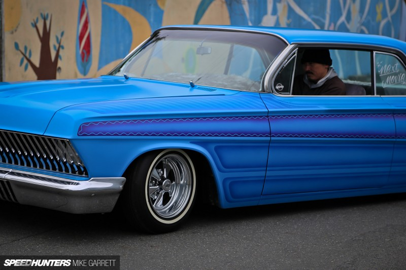 Next-Movie-Impala-46copy