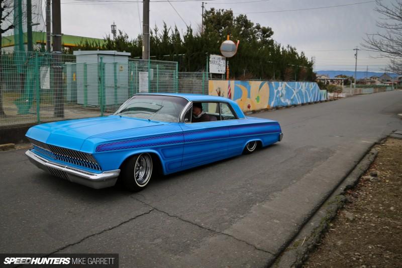 Next-Movie-Impala-47copy