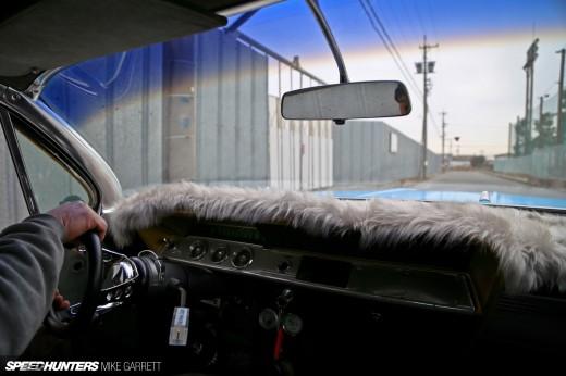 Next-Movie-Impala-48copy
