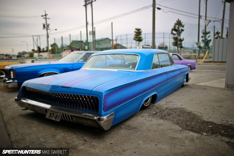 Next-Movie-Impala-5copy
