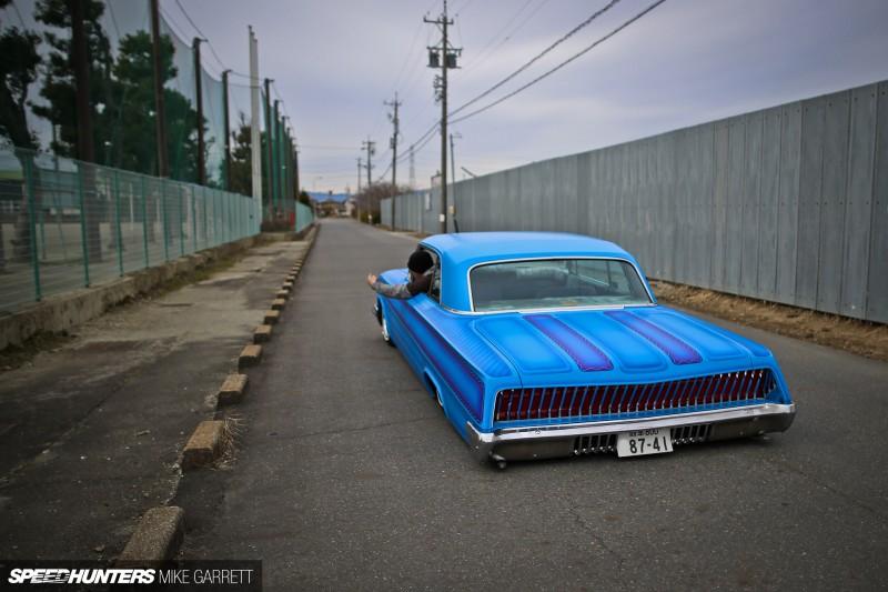 Next-Movie-Impala-6copy