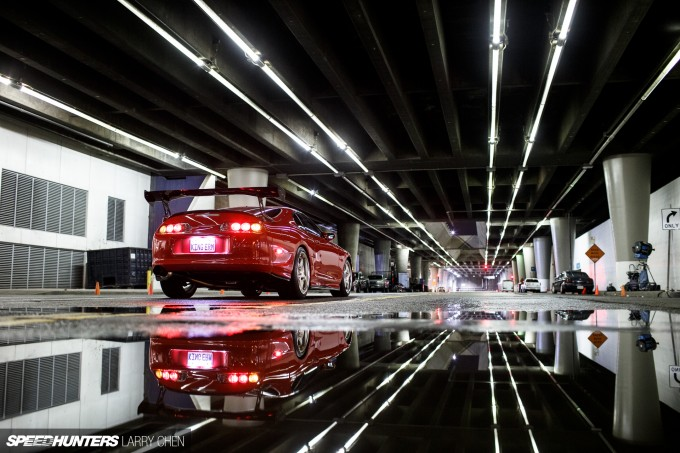 larry_chen_speedhunters_twins_turbo_toyota_supra-1
