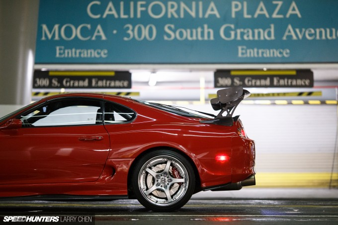 larry_chen_speedhunters_twins_turbo_toyota_supra-11