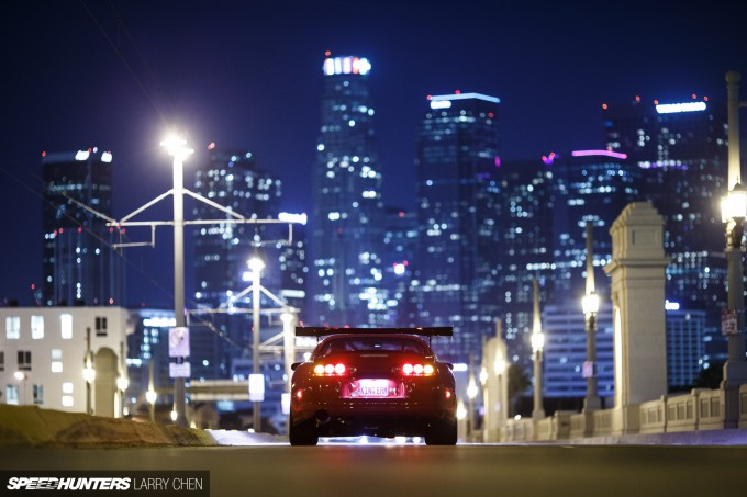 larry_chen_speedhunters_twins_turbo_toyota_supra-12