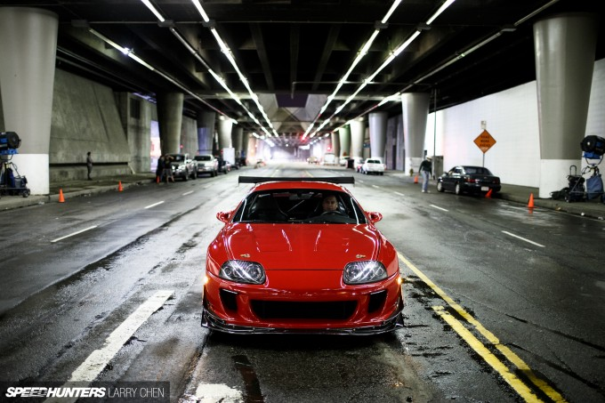 larry_chen_speedhunters_twins_turbo_toyota_supra-2