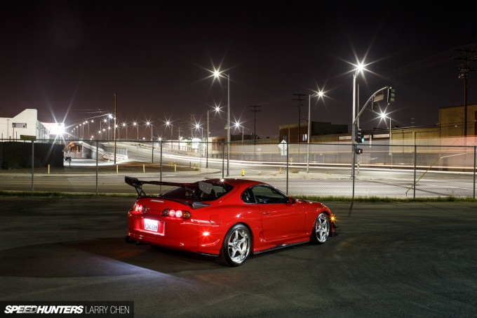 larry_chen_speedhunters_twins_turbo_toyota_supra-36