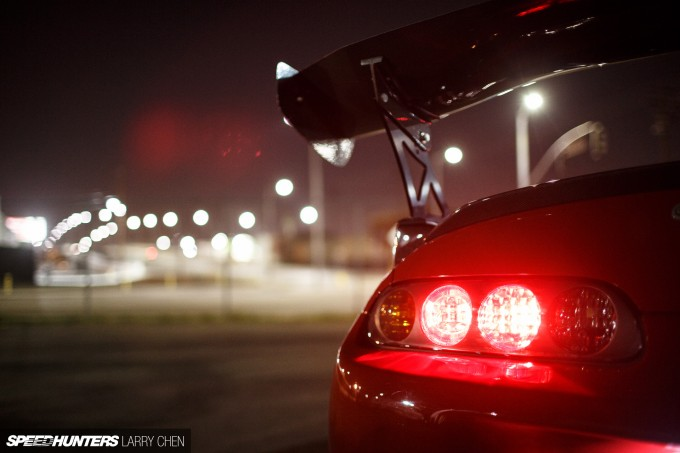 larry_chen_speedhunters_twins_turbo_toyota_supra-38