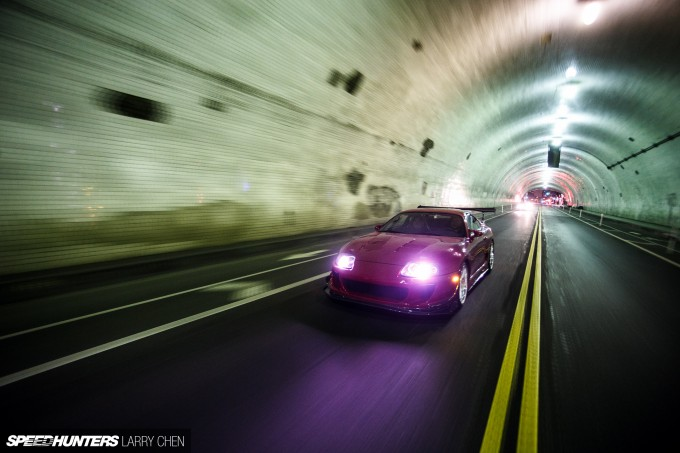 larry_chen_speedhunters_twins_turbo_toyota_supra-40