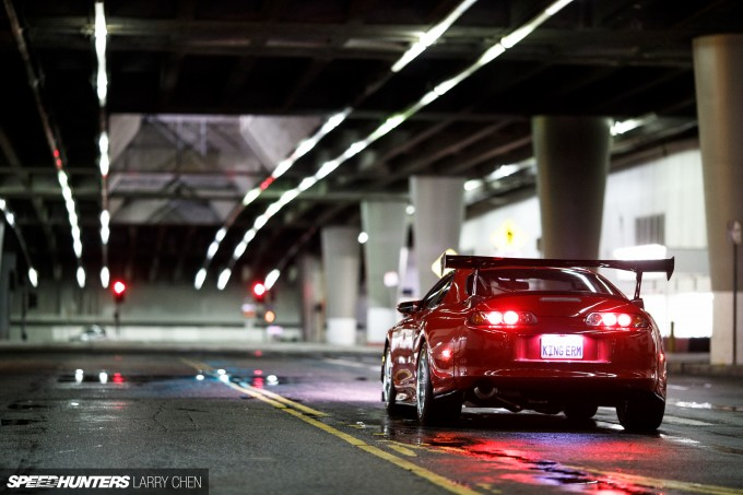 larry_chen_speedhunters_twins_turbo_toyota_supra-41