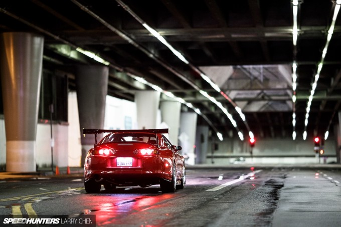 larry_chen_speedhunters_twins_turbo_toyota_supra-42
