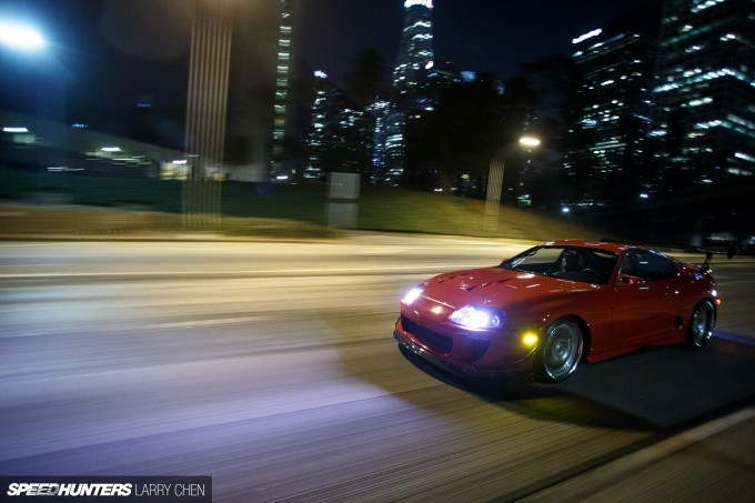 larry_chen_speedhunters_twins_turbo_toyota_supra-45