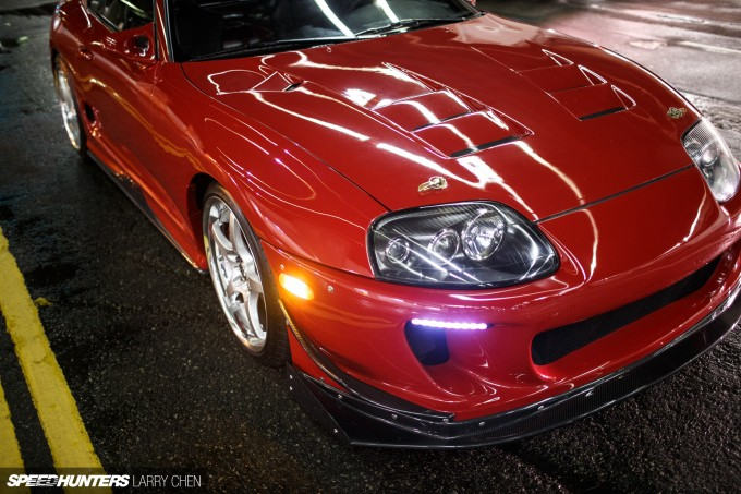 larry_chen_speedhunters_twins_turbo_toyota_supra-6