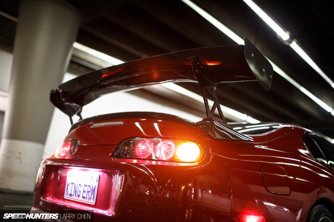 larry_chen_speedhunters_twins_turbo_toyota_supra-9