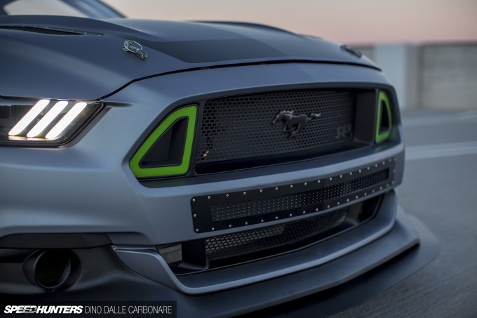 RTR-Drift-Dino-05