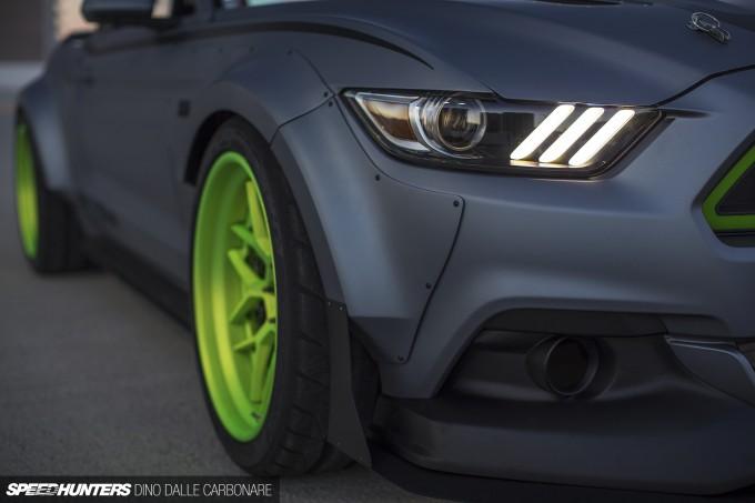 RTR-Drift-Dino-06