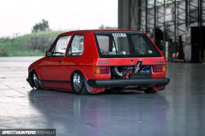 CarsOfNov14_13B-VW-48