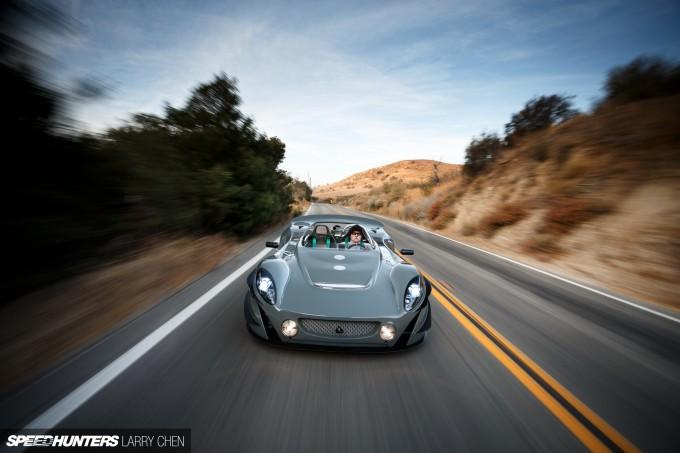 CarsOfNov14_Larry_Chen_Speedhunters_ronin_rs211_lotus-1