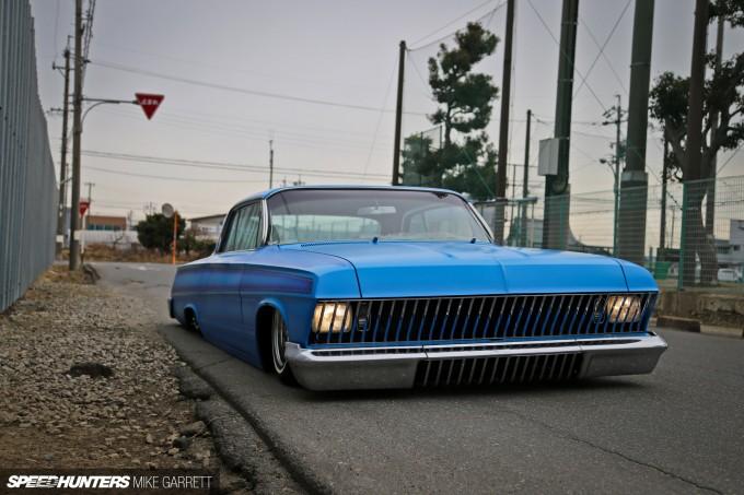 CarsOfNov14_Next-Movie-Impala-22-copy