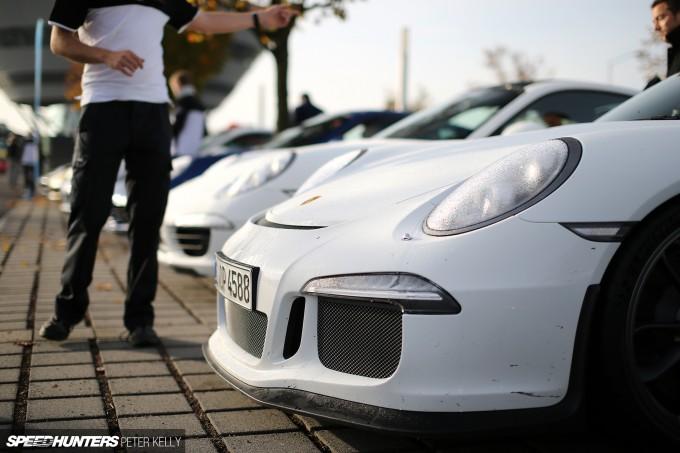 Porsche Driving School02