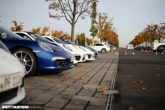 Porsche Driving School05