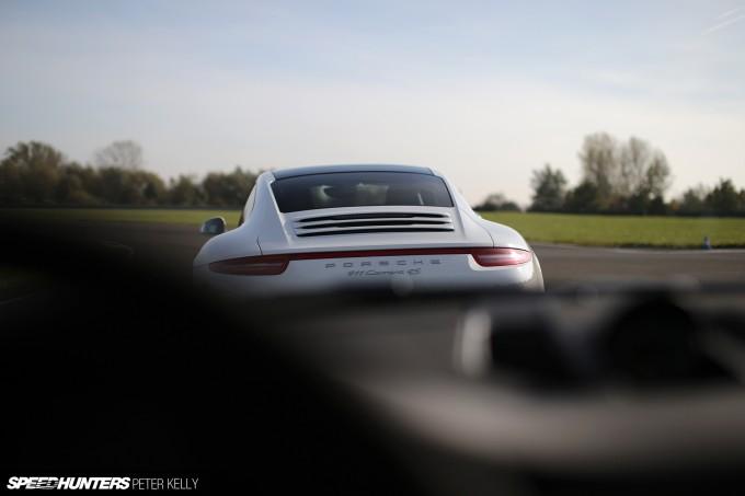Porsche Driving School09